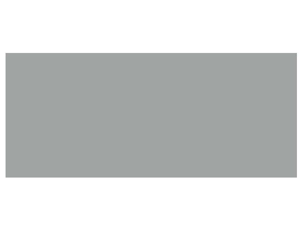 Ascertainment_blount-memorial